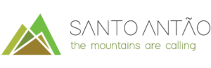 VISIT SANTO ANTAO